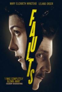 faults